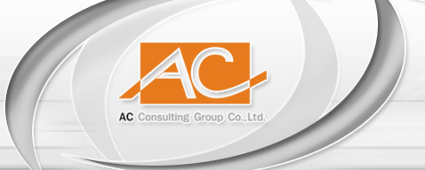 AC Consulting Group - AC Consult Phuket Thailand - Phuket Accounting and Tax Services